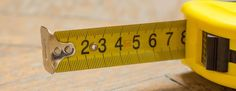The ideal length for everything on the Internet |The Next Web