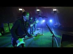 Keith Urban - Soundcheck UNCUT: Til' Summer Comes Around - YouTube