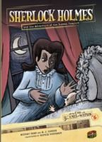 Prezzi e Sconti: ##06 sherlock holmes and the adventure of the  ad Euro 27.10 in #Ebook #Ebook