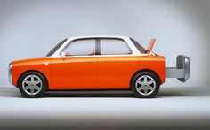 FORD-021C-by-Marc-Newson