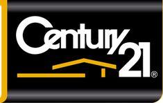 Toutes nos annonces immobilières à CAVAILLON et dans le Vaucluse (84) avec Century 21, votre agence immobilière qui vous propose des biens autour de la ville de CAVAILLON à la vente et à la location.