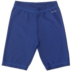 UV Sun Safe Kids Swim Shorts (2-12yrs), Summer is on the way! Our clever UPF 50 swimwear protects young skin from the harmful UV rays and keeps play the main focus of the day. Splash, swim, snorkel and build the biggest sandcastle!