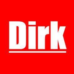Jamie Oliver Barbecue Aanbieding bij Dirk
