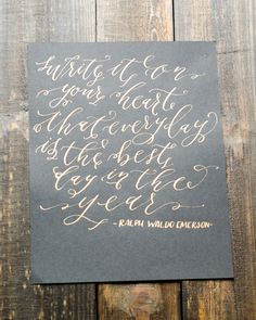 Blog — Wondrous Whimsy | Wedding Calligraphy and Stationery Design in Austin, Texas