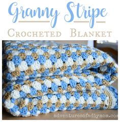 Learn how crochet a hotpad, the way my grandma taught me. Perfect for beginners, these hotpads are made using just a chain stitch and a single crochet stitch.