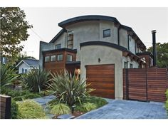 117 Tennyson Av, Palo Alto, CA 94301 — Located in prestigious Old Palo Alto on a 13,000 total sq ft parcel. This ultra Modern home features a Striking Great Room with a wall of windows that open to 'let the outside in'. Gourmet kitchen, 2 family rooms, temperature controlled 624 + bottle wine cellar, full basement. Includes separate parcel w/ 3 unit triplex on Alma and 3 car garage w/ 2nd story storage. Listed @ $4,395,000.00