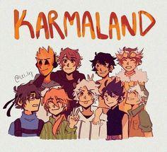 Karma, Minecraft Fan Art, Handsome Anime, Gta, Streamers, Fanart, Boku No Hero Academia, Animal Crossing, Chibi