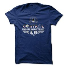 i control ᓂ gameKeep calm andamp; Dont worry everything I control Lets start game For everyone who like game.   yours today or get it as a gift for somone you know who would wear it.funny t- shirt sport game Keep calm & Dont worry everything I control