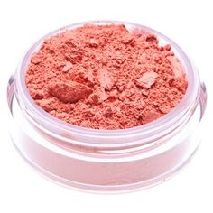 Neve Cosmetics: Bombay Blush