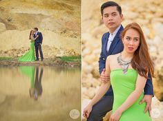 JAYP0654 Sydney Wedding, Cebu, Engagement Shoots, Tart, Engagement Photos, Pie, Engagement Pics, Tarts, Engagement Photography