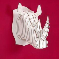 cabeca-de-rinoceronte-14