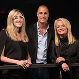 LIVE NOW! @adorama's #TopPhotographer with @nigelbarker featuring guest judges @emilysoto and @pamellaroland. Link in bio to watch!