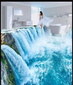 #homedecor #homedesign #bathroom
