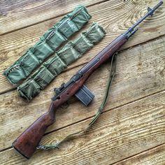 Military Weapons, Weapons Guns, Guns And Ammo, Battle Rifle, Survival Weapons, Shooting Guns, Fire Powers, Cool Guns, Assault Rifle