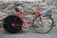 Takhion Aero pursuit track pista by cccpvelo, via Flickr