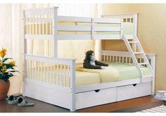 Beds, Bed Frames & Divan Bases for sale