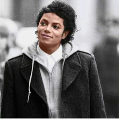 Michael Jackson Costume, Michael Jackson Bad Era, Jackson 5, Michael Jackson Invincible, Mj Bad, Beautiful Female Celebrities, I Love You Forever, Short Film, Jon Snow