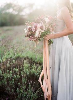 Black and purple wedding dresses ukiah