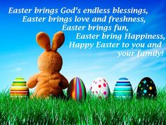 Ericaffiendsre2 members care2 feedback and lovely easter wishes greetings messages 2017 images m4hsunfo