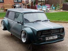 Mini Countryman, Facebook, Vehicles, Classic, Car, Derby, Automobile, Classic Books, Autos