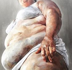 New Painting Body Jenny Saville Ideas Art Painting, Gcse Art Sketchbook, Figure Painting, Life Drawing, Female Art, Jenny Saville Paintings, Figurative Art, Portrait Art, Jenny Saville