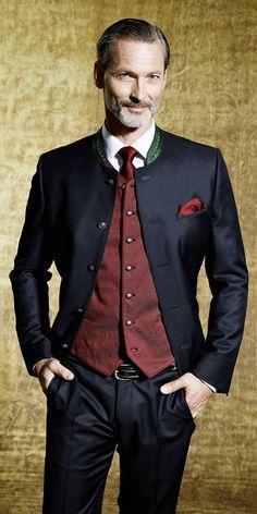 Frühling/Sommer 2020 Gössl Suit Jacket, Suits, Jackets, Fashion, Modeling, Dirndl Blouse, Summer, Cotton, Down Jackets