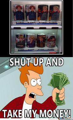 hetalia rage comics | Hetalia Soda....awh God! - Meme Center