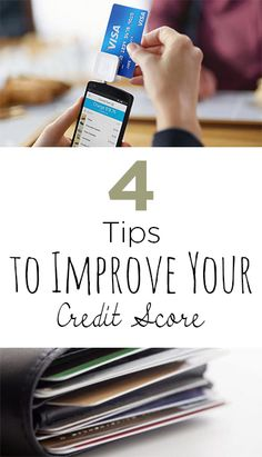Credit score how to improve your credit score credit credit hacks credit tips and tricks popular pin grow your money get out of debt finance t What Is Credit Score, Improve Your Credit Score, Budgeting Finances, Budgeting Tips, Small Business Credit Cards, Money Plan, Financial Tips, Money Saving Tips, Managing Money