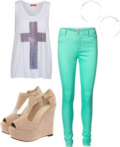 """gjg"" by danielasab on Polyvore"