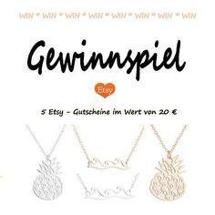 WIN - WIN - WIN- Weihnachtszeit ist bei Jarabel Gewinnspielzeit - WIN - WIN - WIN Silver Bracelets For Women, Silver Bangles, Charm Bracelets, Art Market, Panda, Passion, Etsy, Girls, Jewelry
