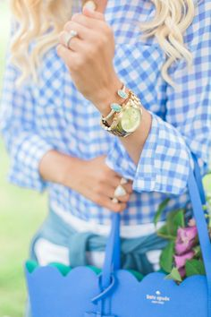 McKenna_Bleu_Fashion_Blogger_blog_Style_spring_DC_photo-231