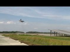 Watch The F-35B Joint Strike Fighter Hurtle Into The Sky | Popular Science