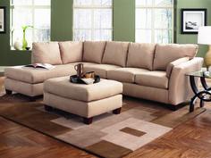 Living - Bachman Furniture - Toby Bachman Furniture
