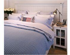 Lexington Authentic Star Bedspread