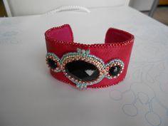 Bracelet - handmade