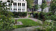 http://londonist.com/2015/07/london-s-little-gardens-old-city-church-sites