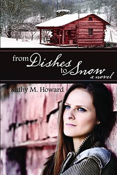 From Dishes to Snow by Kathy M. Howard  Close friend of Bean and Bailey wrote this book and it's really good.