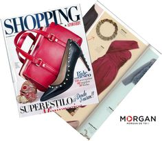 . Facebook 2012, Bags, Presents, Handbags, Totes, Lv Bags, Hand Bags, Bag, Pocket