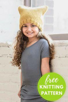 598627738134f8 ... sleek bbf6a c8757 netherlands childrens hat scarf knitting pattern 2017  f2ec6 ...