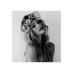 Tumblr ❤ liked on Polyvore featuring people, pictures, art, pictures black and white and backgrounds
