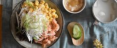 Tips, ideas and recipes from Whole Foods Market. Easy Skillet Dinner, Skillet Dinners, Good Food, Yummy Food, Fun Food, Delicious Recipes, Healthy Groceries, Whole Foods Market, Tasty Dishes