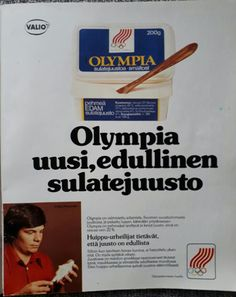 Apu 1975