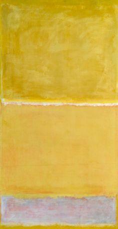 'Untitled', Mark Rothko | Tate