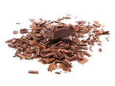 Quale #cioccolato è consigliabile dal punto di vista nutrizionale? Bianco, al latte, fondente o gianduia?  #nutrizione #alimentazione #sport