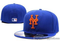 the best attitude f4e7b 44ae3 Cheap Wholesale New York Mets Fitted Hats 59fifty Hats Blue for slae at  US 8.90  snapbackhats  snapbacks  hiphop  popular  hiphocap  sportscaps   fashioncaps ...