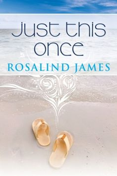 Just This Once | StoryFinds