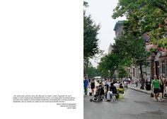 Städte für Menschen (JOVIS Verlag)  Das Buch präsentiert Jan Gehls Arbeit im Bereich Neubau sowie der Umgestaltung städtischer Räume und Verkehrsflächen. Darstellungen seiner Planungsmodelle in Text und Bildern sowie Planungsprinzipien und Methoden veranschaulichen, wie einfach lebendige, sichere, nachhaltige und gesunde Städte in Zukunft entstehen können.
