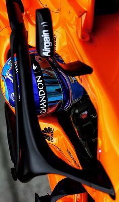 Kart Racing, F1 Racing, Formula 1 Car Racing, Fernando Alonso Mclaren, Mclaren Formula 1, Track Pictures, Ferrari F12berlinetta, Mclaren F1, F1 Drivers