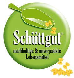 Unverpacktes Einkaufen in Stuttgart. Hier finden Sie die Möglichkeit verpackungsfrei Bio-Lebensmittel, Reinigungs- und Körperpflegemittel in Stuttgart zu beziehen.