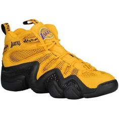 best service cc825 82a75 adidas Crazy 8 - Mens - Shoes